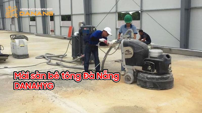 dich-vu-mai-danh-bong-san-be-tong-tai-da-nang