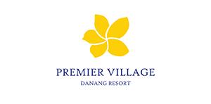 logo-premier-village