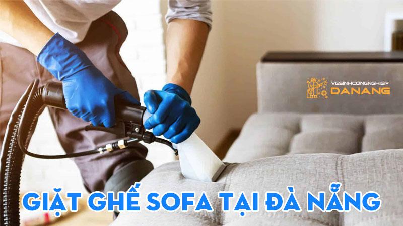 giat-ghe-sofa-tai-da-nang-8