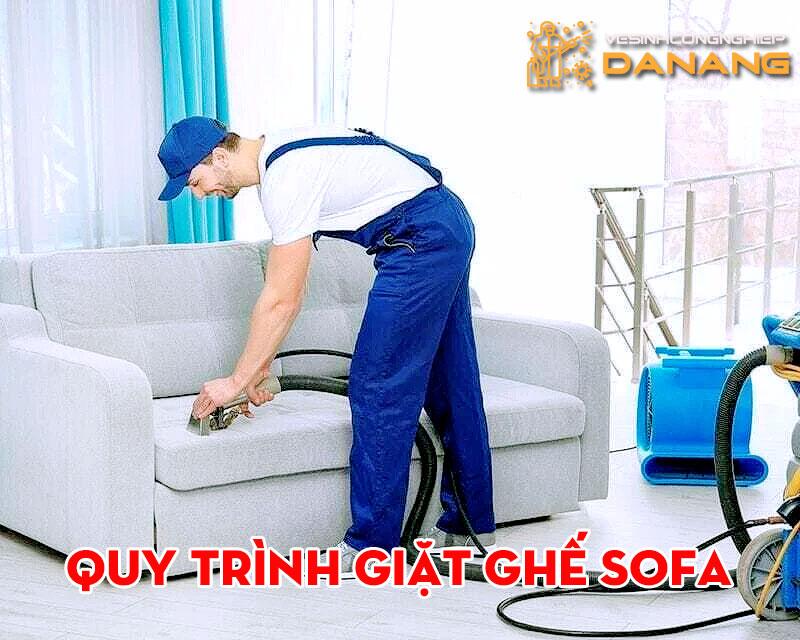 quy-trinh-giat-ghe-sofa-tai-da-nang-danahyg