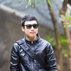 tuong phung 4