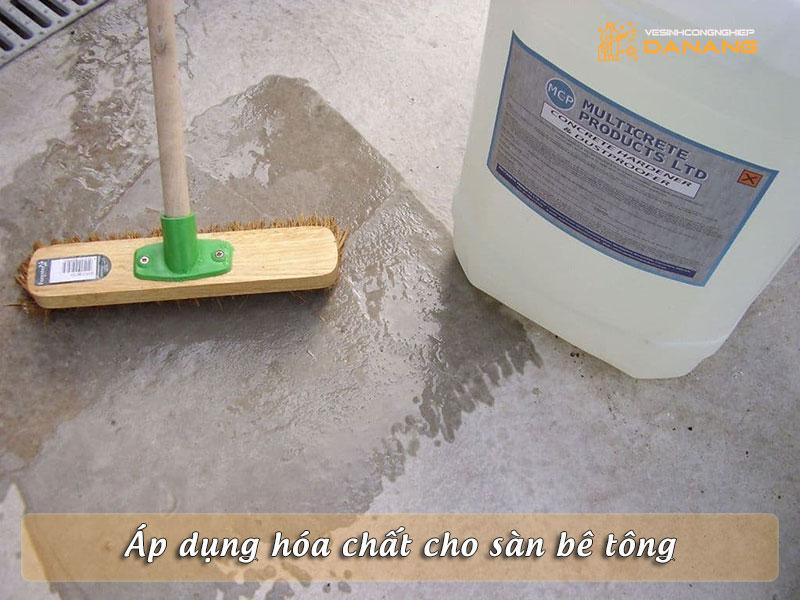 ap-dung-hoa-chat-cho-san-be-tong-vesinhcongnghiepdanang