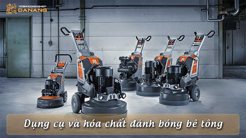 dung-cu-va-hoa-chat-danh-bong-be-tong-vesinhcongnghiepdanang-com