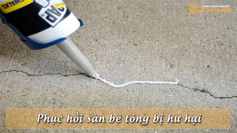 phuc-hoi-san-be-tong-bi-hu-hai-vesinhcongnghiepdanang