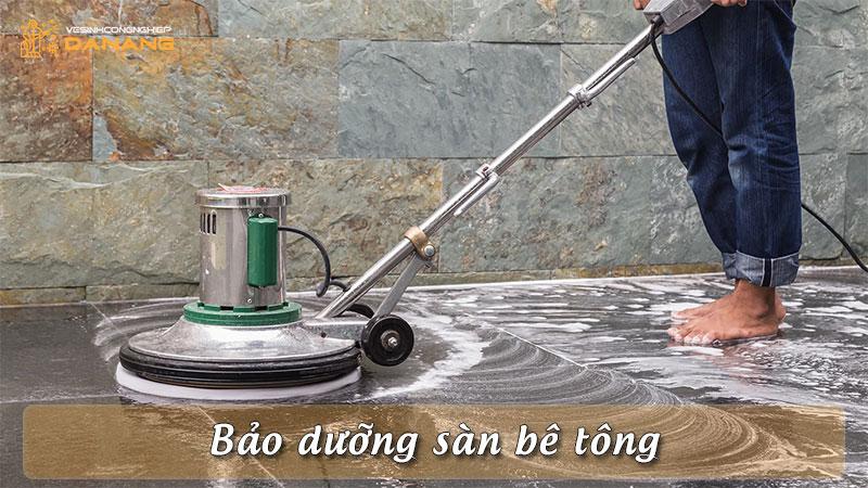 bao-duong-san-be-tong-vesinhcongnghiepdanang