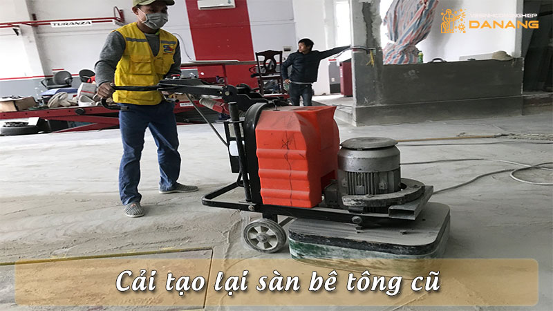 cai-tao-lai-san-be-tong-cu-vesinhcongnghiepdanang-com