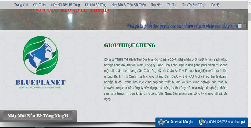 cong-ty-hanh-tinh-xanh-vesinhcongnghiepdanang