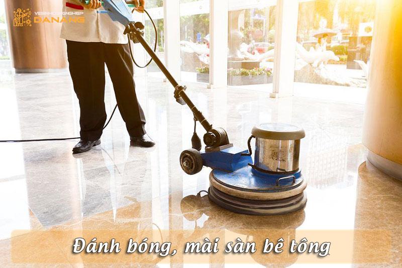 danh-bong-mai-san-be-tong-vesinhcongnghiepdanang