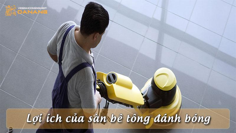 loi-ich-cua-san-be-tong-danh-bong-vesinhcongnghiepdanang