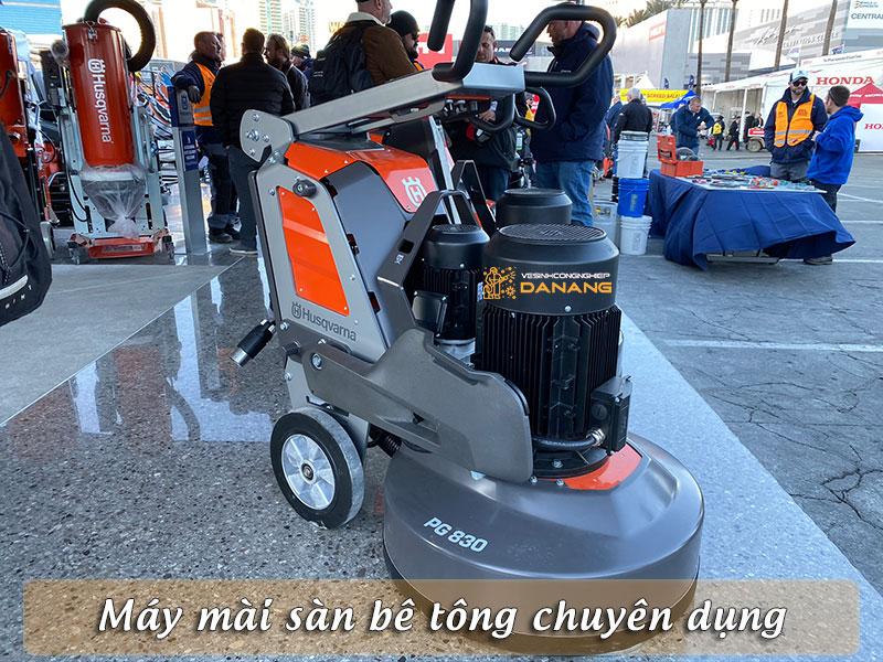 may-mai-san-be-tong-chuyen-dung-vesinhcongnghiepdanang