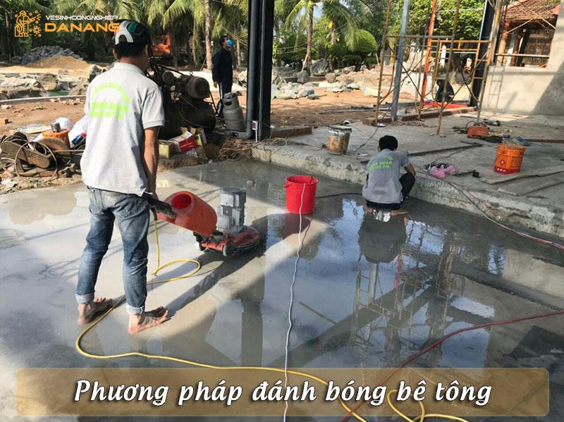 phuong-phap-danh-bong-be-tong-vesinhcongnghiepdanang