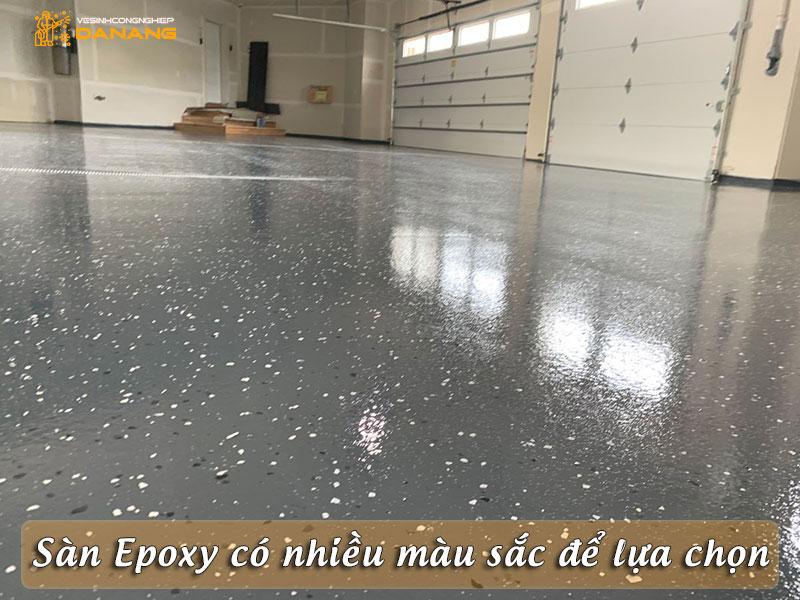 san-epoxy-co-nhieu-mau-sac-de-lua-chon-vesinhcongnghiepdanang