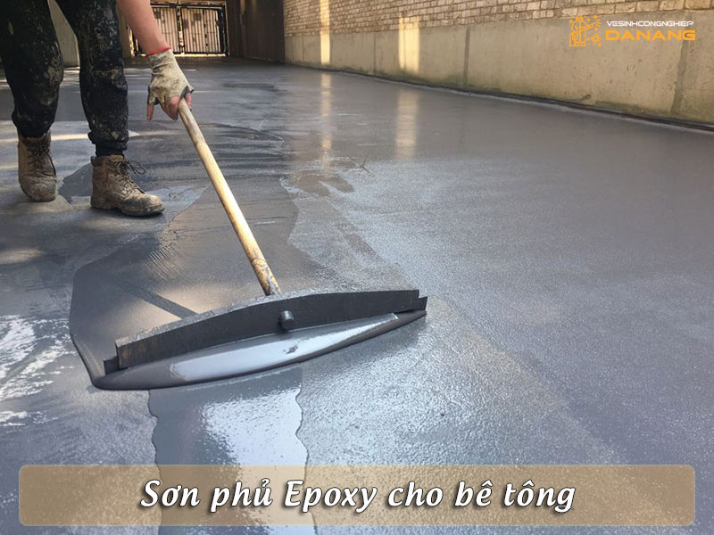 son-phu-epoxy-cho-be-tong-vesinhcongnghiepdanang