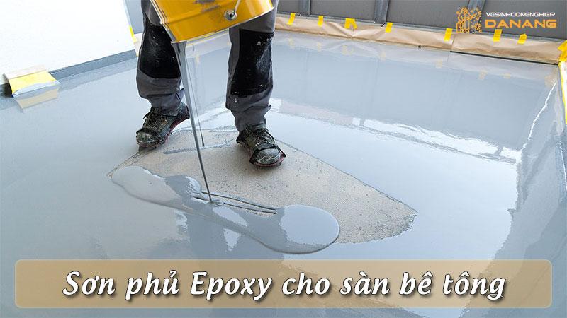 son-phu-epoxy-cho-san-be-tong-vesinhcongnghiepdanang
