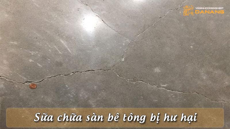 sua-chua-san-be-tong-bi-hu-hai-vesinhcongnghiepdanang