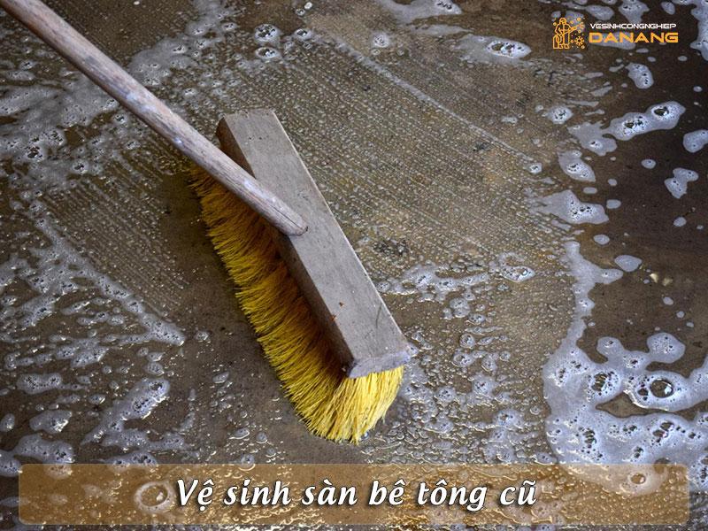 ve-sinh-san-be-tong-cu-vesinhcongnghiepdanang-com
