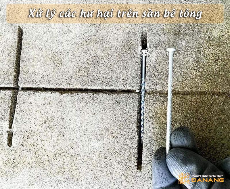 xu-ly-cac-hu-hai-tren-san-be-tong-vesinhcongnghiepdanang-com